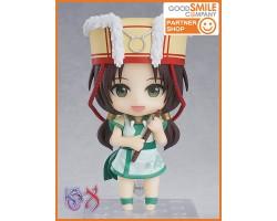 Nendoroid Anu (Chinese Paladin: Sword and Fairy)