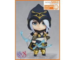 Nendoroid Ashe (League of Legends)