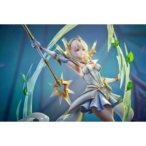 1/7 Elementalist Lux (League of Legends)