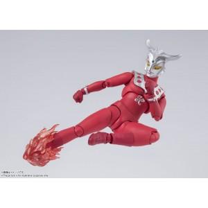 (Lucky Draw) S.h Figuarts SHF Ultraman Leo