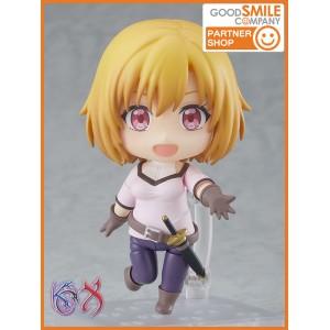 Nendoroid Sally (Peach Boy Riverside)
