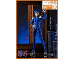 POP UP PARADE Lancer (Fate/stay night [Heaven's Feel])