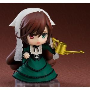 Nendoroid Suiseiseki (Rozen Maiden)