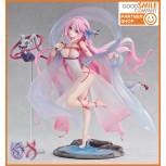 1/8 Slokai: Fairy of the Moon Ver. (Iron Saga)