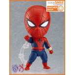 Nendoroid Spider-Man (Toei Version)