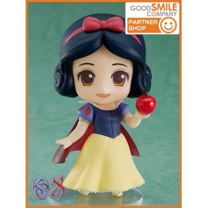 Nendoroid Snow White (Snow White and the Seven Dwarfs)