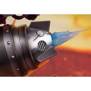 1/7 Jinx (League of Legends)