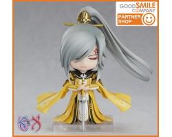 Nendoroid Ying Ye (JX3)