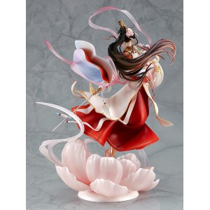 1/7 Xie Lian: His Highness Who Pleased the Gods Ver. (2nd Reissue)