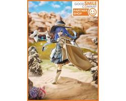1/7 Roxy Migurdia (Mushoku Tensei: Jobless Reincarnation)