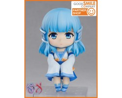 Nendoroid Long Kui / Blue (Chinese Paladin: Sword and Fairy)